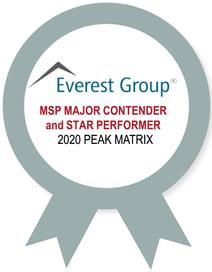 MSP_Awards-everest