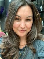 Diana Doro