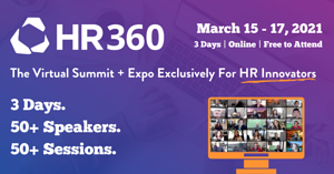 hr360 blog image