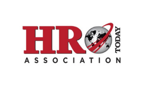 HRO Today Association Conference 2020